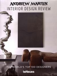 Interior Design Review - Volume 21.pdf