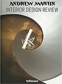 Andrew Martin - Interior Design Review - Volume 23.