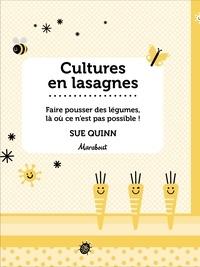 Livres pdf gratuits en anglais à télécharger La culture en lasagnes 9782501142984 in French PDF ePub DJVU
