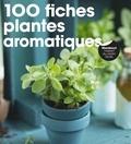 Andrew Mikolajski - Plantes aromatiques.