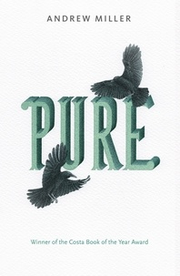 Andrew Miller - Pure.
