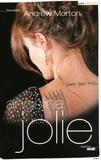 Andrew Morton - Angelina Jolie - La biographie non autorisée.