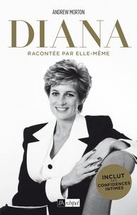 Diana racontée par elle-même.pdf