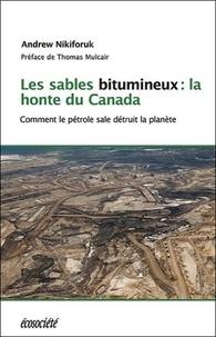 Les sables bitumineux : la honte du Canada.pdf