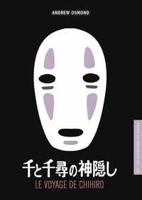 Le voyage de Chihiro.pdf