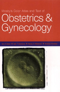 Mosbys Color Atlas and Text of Obstetrics and Gynecology.pdf
