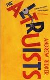 Andrew Ridker - The Altruists.