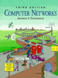 COMPUTER NETWORKS. 3rd Edition.pdf