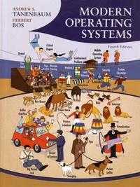 Modern Operating Systems.pdf