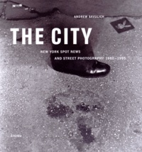 The city - New York spot news and street photography 1980-1995.pdf