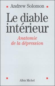 Deedr.fr Le diable intérieur. Anatomie de la dépression Image