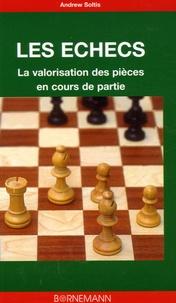 Les échecs - La valorisation des pièces en cours de partie.pdf