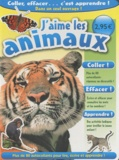 Andrew Stephens et Phil Garner - J'aime les animaux.