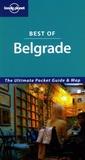 Andrew Stone - Best of Belgrade.