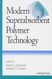 MODERN SUPERABSORBENT POLYMER TECHNOLOGY. Edition en anglais.pdf