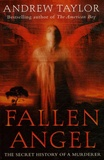 Andrew Taylor - Fallen Angel.