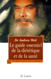 Andrew Weil - .