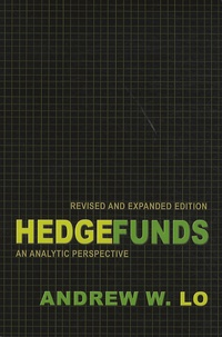 Hedge Funds : An Analytic Perspective.pdf