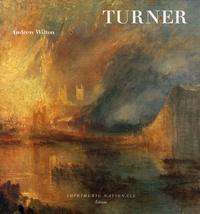 Andrew Wilton - Turner.