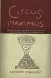 Andrew Zimbalist - Circus Maximus - The Economic Gamble Behind Hosting the Olympics and the World Cup.