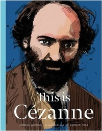 This is Cezanne.pdf