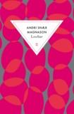 Andri Snaer Magnason - LoveStar.