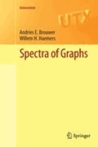 Spectra of Graphs.pdf