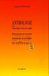 Anthologie de la chanson béarnaise - Tome 1.pdf