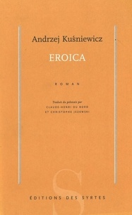 Satt2018.fr Eroica Image
