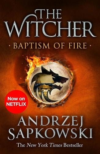 Baptism of Fire - Format ePub - 9780575090989 - 5,49 €