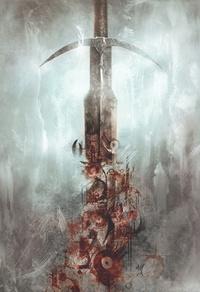 Andrzej Sapkowski - Le Sorceleur L'intégrale : Coffret en 2 volumes.