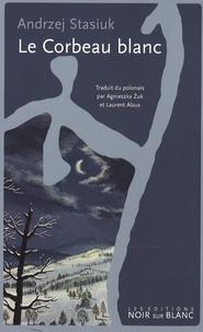 Le Corbeau blanc.pdf