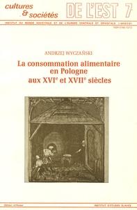 La consommation alimentaire en Pologne aux XVIe et XVIIe siècles.pdf