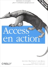Andy Baron et Paul Litwin - .