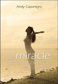 Satt2018.fr Le miracle de la respiration Image