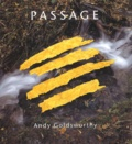 Andy Goldsworthy - Passage.