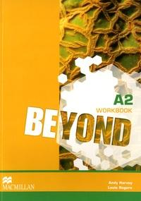 Histoiresdenlire.be Beyond A2 Workbook Image