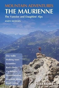 Mountain adventures the Maurienne.pdf