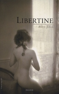 Andy Julia - Libertine.
