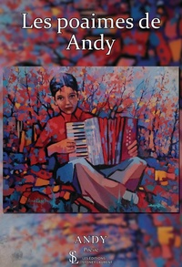 Andy - Les poaimes de Andy.