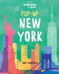 Histoiresdenlire.be Pop-up New York Image