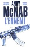 Andy McNab - L'ennemi.