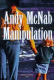 Andy McNab - Manipulation.