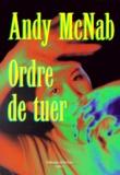 Andy McNab - .