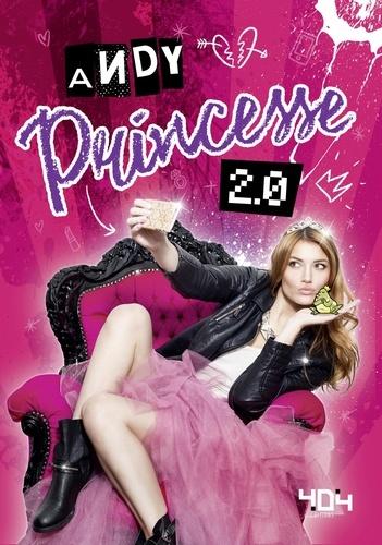 Princesse 2.0