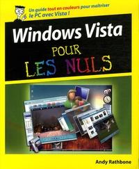 Windows Vista pour les Nuls.pdf