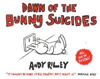 Super Bunny Suicides.pdf
