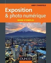 Exposition & photo numérique - Mode demploi.pdf