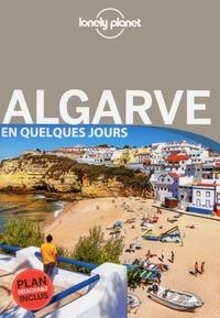 Andy Symington - Algarve en quelques jours.