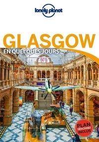 Livre des téléchargements pour mp3 Glasgow en quelques jours ePub par Andy Symington en francais